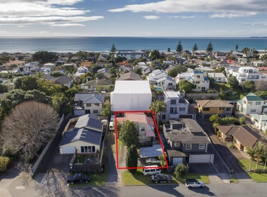 3A Valley Road Mount Maunganui property image