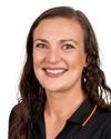 Abbie O'Neill