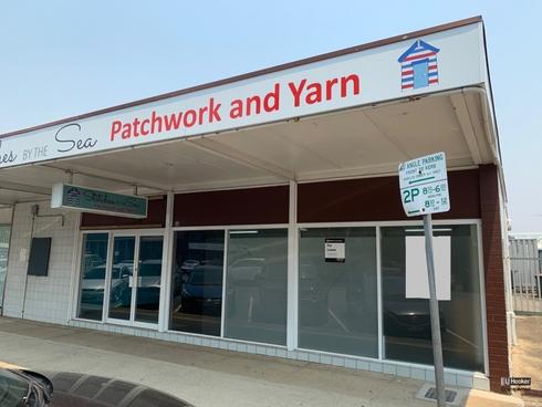 2/56-58 Moonee Street Coffs Harbour, NSW 2450
