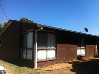 1/36 Kinsey St Moama , NSW, 2731