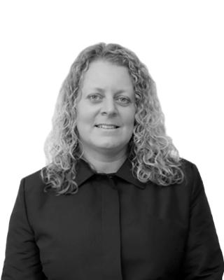 Michelle Bangerter profile image