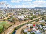 66 Shamrock Street Gordon Park, QLD 4031