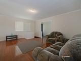 2 Bluegum Street Kallangur, QLD 4503