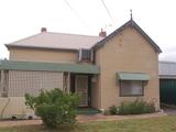 94 Wills Street Broken Hill, NSW 2880