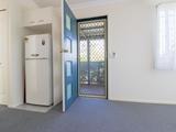 190E/210 Windang Road Windang, NSW 2528
