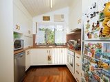 26 Thurles Street Tully, QLD 4854