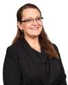 Christine Buchbach