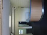 2 Vega Crescent Bankstown, NSW 2200