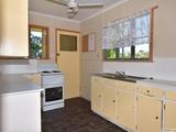 24 Theodore Street Tully, QLD 4854