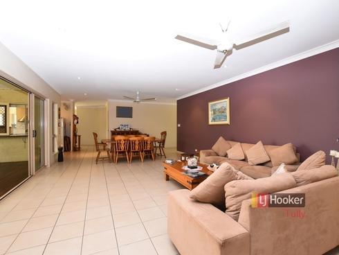 683 Murdering Point Road Kurrimine Beach, QLD 4871