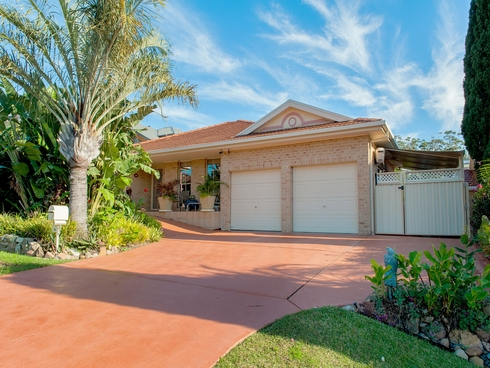 135 Bagnall Beach Road Corlette, NSW 2315