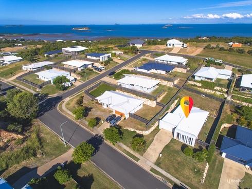 67 Cocoanut Point Drive Zilzie, QLD 4710
