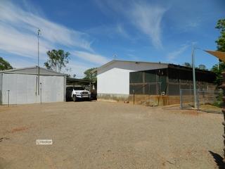 26 Schmidt Street Tennant Creek , NT, 0860