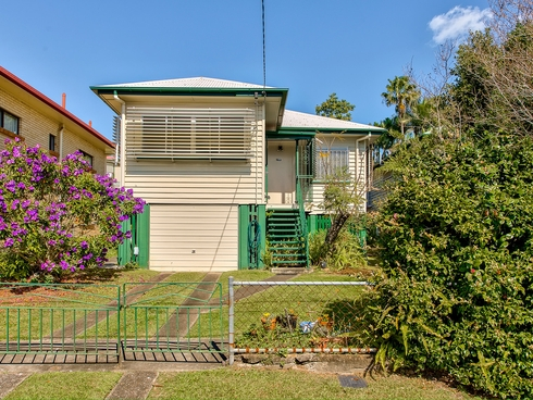 50 Moree Street Kedron, QLD 4031