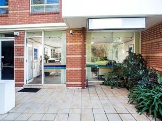 92/24 Buchanan Street Balmain , NSW, 2041