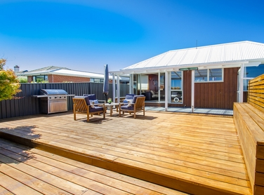 100 Highcliff Road Andersons Bayproperty carousel image