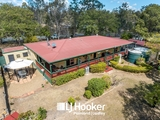 9 Challenge Ave Kensington Grove, QLD 4341