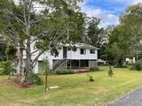 13 Mel Street Macleay Island, QLD 4184