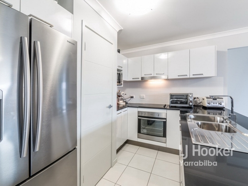 69 Darnell Street Yarrabilba, QLD 4207