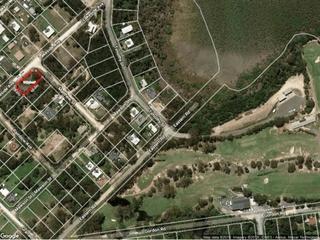 14 Matthew Street Macleay Island , QLD, 4184