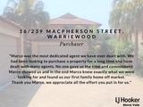 16/239 Macpherson Street Warriewood, NSW 2102