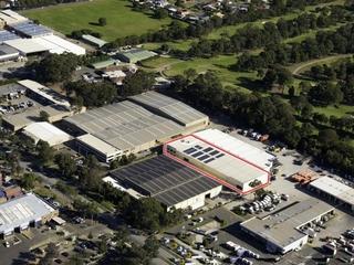 36 Ashford Avenue Milperra , NSW, 2214