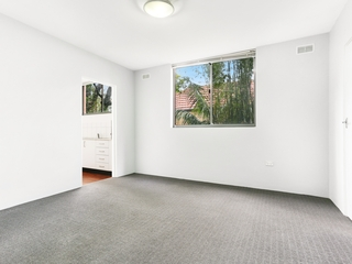 2/109 Cardigan Street Stanmore , NSW, 2048