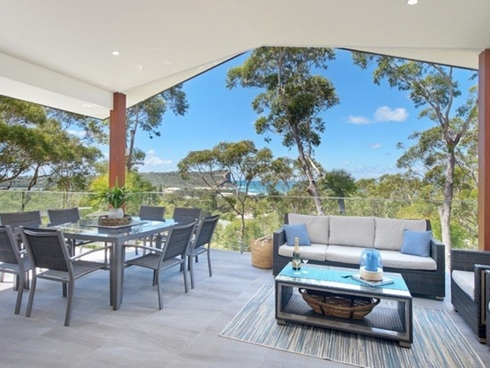 11 Pindari Drive Dunbogan, NSW 2443