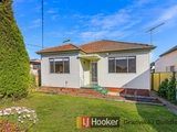 19 Bolton Street Guildford, NSW 2161