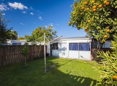 11b Mill Road Te Haparaproperty carousel image