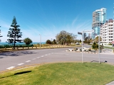 3/6-8 Australia Avenue Broadbeach, QLD 4218