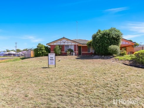 1 Sunburst Grove Collie, WA 6225