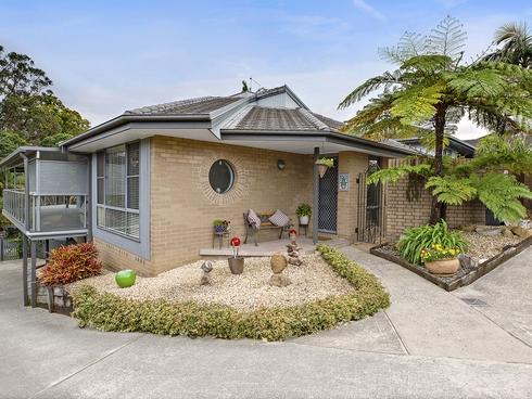 6 Alexandra Court Sawtell, NSW 2452