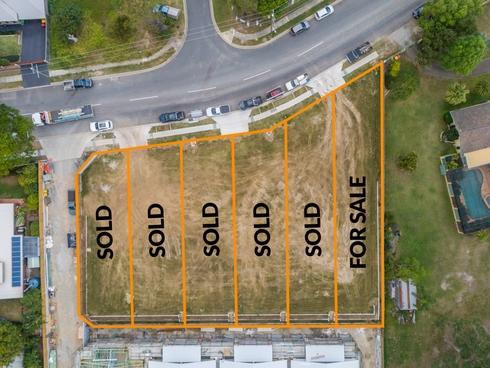 107 Keona Road Mcdowall, QLD 4053