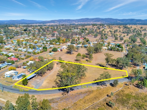 73 Ivory Creek Road Toogoolawah, QLD 4313