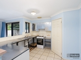 133 Henry Cotton Drive Parkwood, QLD 4214
