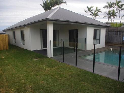 2/14 Kim Jon Court Thornlands, QLD 4164