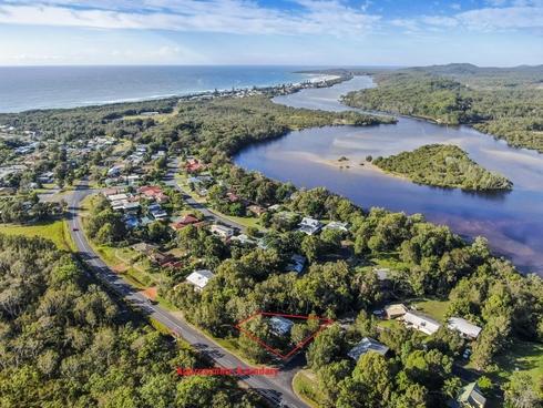 1 Little River Close Wooli, NSW 2462