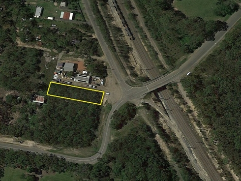 556 Bushells Ridge Road Wyee, NSW 2259