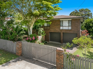 8A Holly Road Victoria Point , QLD, 4165