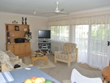 33 Orion Street Macleay Island, QLD 4184