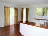 Lot 11, 15 LONICERA STREET Macleay Island, QLD 4184
