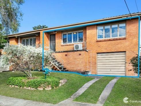 2/5 McLay Street Coorparoo, QLD 4151