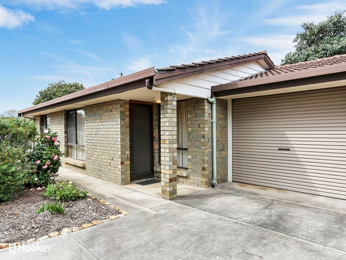 1/78 Arthur Street Payneham South, SA 5070