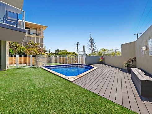 102a/96 High Street Southport, QLD 4215