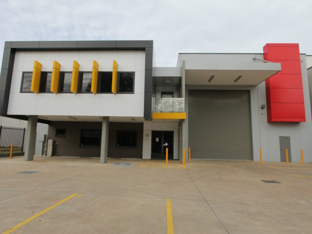 28 Mount Erin Road Campbelltown, NSW 2560