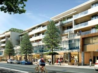 2/6 Pinetree Lane Terrigal , NSW, 2260