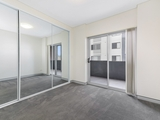 8/84-86 Aurelia Street Toongabbie, NSW 2146
