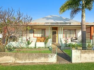39 New Dapto Road Wollongong, NSW 2500