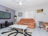 79 JOHN STREET Caboolture South, QLD 4510